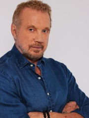 Photo of Diamond Dallas Page