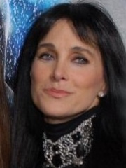 Photo of Connie Sellecca