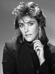Photo of Laura Branigan