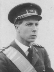 Photo of Prince Charles, Count of Flanders
