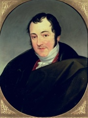 Photo of Karl Thomas Mozart