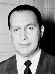 Photo of Pascoal Ranieri Mazzilli