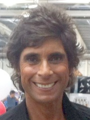 Photo of Fatima Whitbread