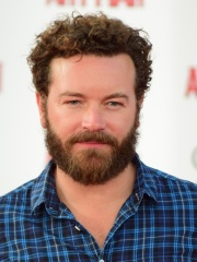 Photo of Danny Masterson