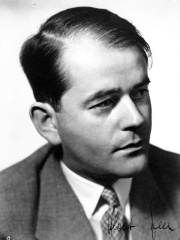 Photo of Albert Speer
