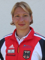 Photo of Katrin Wagner-Augustin