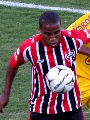 Photo of Humberlito Borges