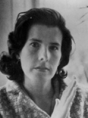 Photo of Shirley Ann Grau