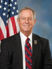 Photo of Joe Wilson