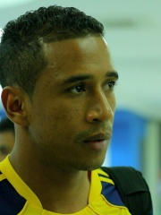 Photo of Fininho