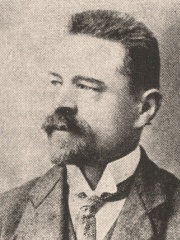 Photo of Martin Kukučín