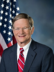 Photo of Lamar Smith