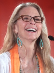 Photo of Lindsay Wagner