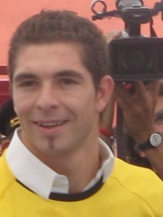 Photo of Juan Pablo Carrizo