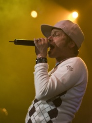 Photo of TobyMac
