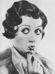 Photo of Mae Questel