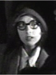 Photo of Carla Laemmle