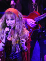 Photo of Candice Night