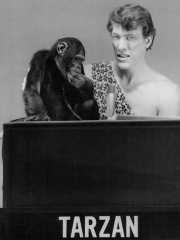 Photo of Ted Cassidy