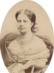 Photo of Princess Maria Clotilde of Savoy