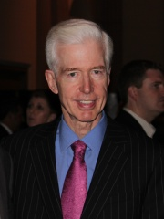 Photo of Gray Davis