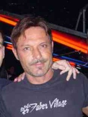 Photo of Salvatore Schillaci