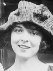 Photo of Colleen Moore