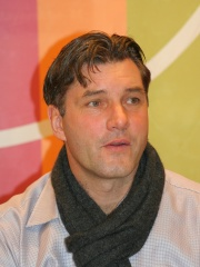 Photo of Michael Zorc