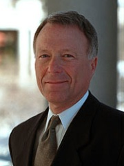Photo of Scooter Libby