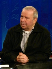 Photo of Frank Sinatra Jr.