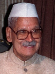 Photo of Shankar Dayal Sharma
