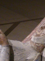 Photo of Eleanor of Aquitaine
