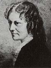 Photo of Anna Sewell