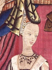 Photo of Marie of Cleves, Duchess of Orléans