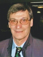 Photo of Aristide Guarneri
