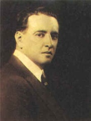 Photo of José Eustasio Rivera